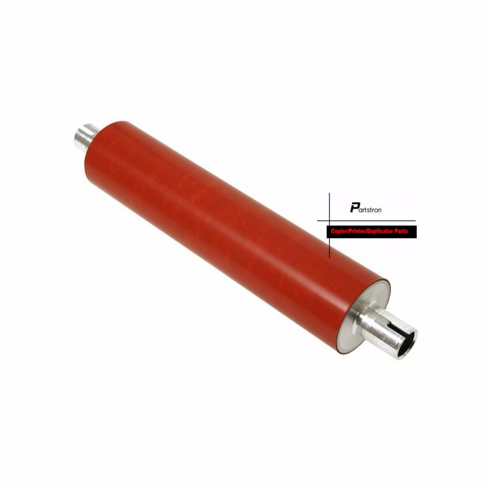 Upper Sleeved Roller FL2-6945-000 FL3-6096-000  for use in Canon imagePress  C6000VP C7000VP C6010VP C6011S C7010 C7011 5 sets irc6800 pickup roller for canon irc 5800 5870 6800 pick up roller fc5 2526 000 fc5 2524 000 fc5 2528 irc5870 irc5800