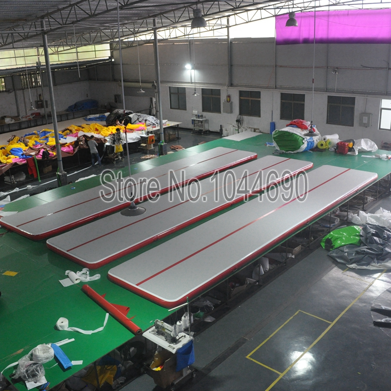 Super deal 10*2*0.2m inflatable air track tumbling,air track gymnastics for kids free shipping 10 2m inflatable air track inflatable air track inflatable gym mat trampoline inflatable gym mat