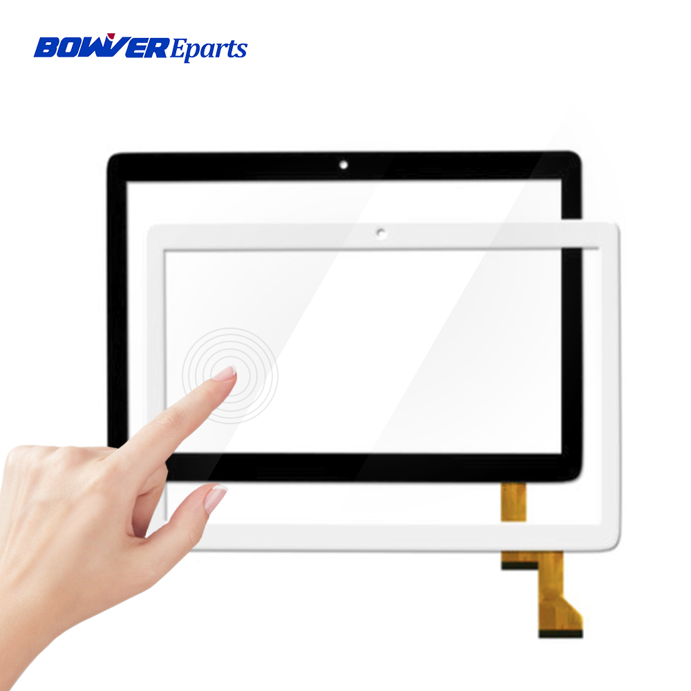 New For 10.1 Inch GY-10016B-FPC-2.0 GY-10016B-FPC-01 Tablet Touch Screen Digitizer Panel Glass Sensor
