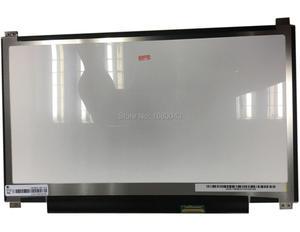 HB133WX1-402 V3.0 13.3 1366X768 LED LCD Screen display 30 PIN fit B133XTN01.3 M133NWN1 R3 up+down Screw Holes