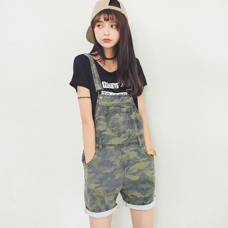 Online Get Cheap Cute Overalls Shorts -Aliexpress.com | Alibaba Group