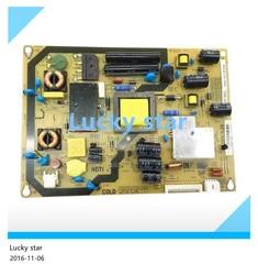 Original power supply board 32LX440 DUNTKF963FM02 QPWBFF963WJN1 good working