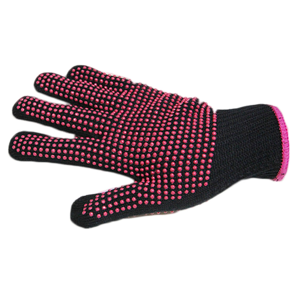 Heat Resistant Finger Glove Latest reinforced ONE PIECE Trend protecting gloves Goods Magic Funny Handmade heat resistant finger glove latest reinforced one piece trend protecting gloves goods magic funny handmade