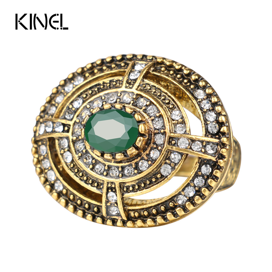 aliexpress buy 2015 fashion turkey jewelry vintage