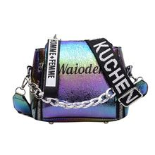 New Women Chain Handbag Shoulder Bags Tote Purse Messenger Hobo Satchel Bag Crossbody стоимость