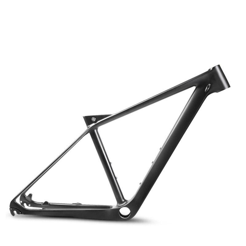 2017 найновіший T800 вуглець MTB XC - Велоспорт