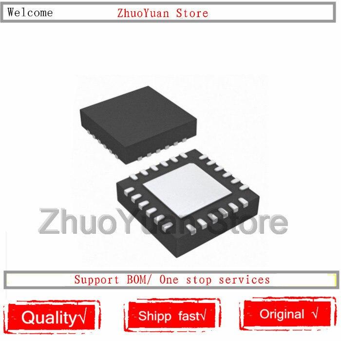 1PCS/lot New Original PE43702 43702 QFN-24 IC Chip