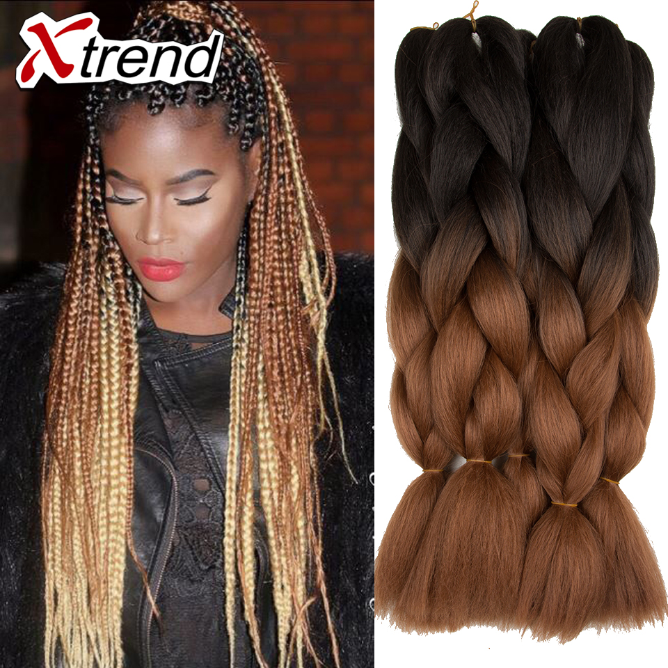 Excellent Compare Prices On Box Braid Extensions Kanekalon Online Shopping Short Hairstyles Gunalazisus