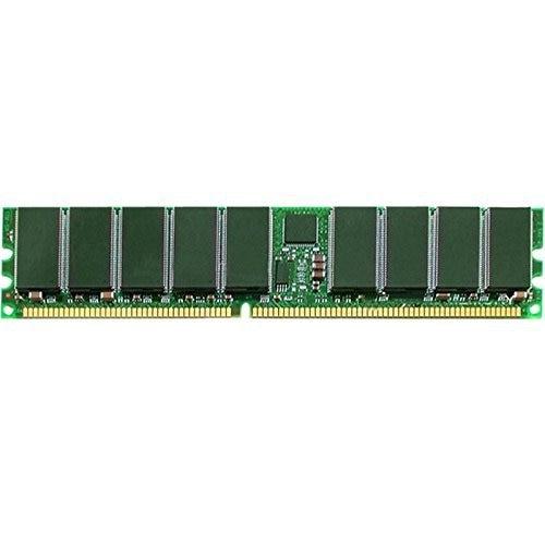 все цены на  1 year warranty for 708637-B21 4GB (1x4GB) Single Rank x4 PC3-14900R (DDR3-1866) Registered CAS-13 Memory Kit  онлайн