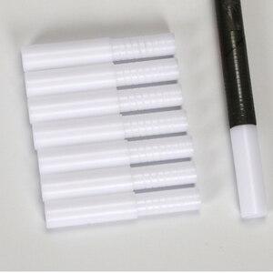 Image 4 - Clubes de golfe premium grafite aço eixo extensões diferentes especificações para golfe madeira ou iorn golf workshop frete grátis