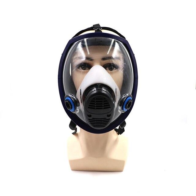 6800 masque gaz militaire peinture en a rosol masque respiratoire complet n95 maskfor produits. Black Bedroom Furniture Sets. Home Design Ideas