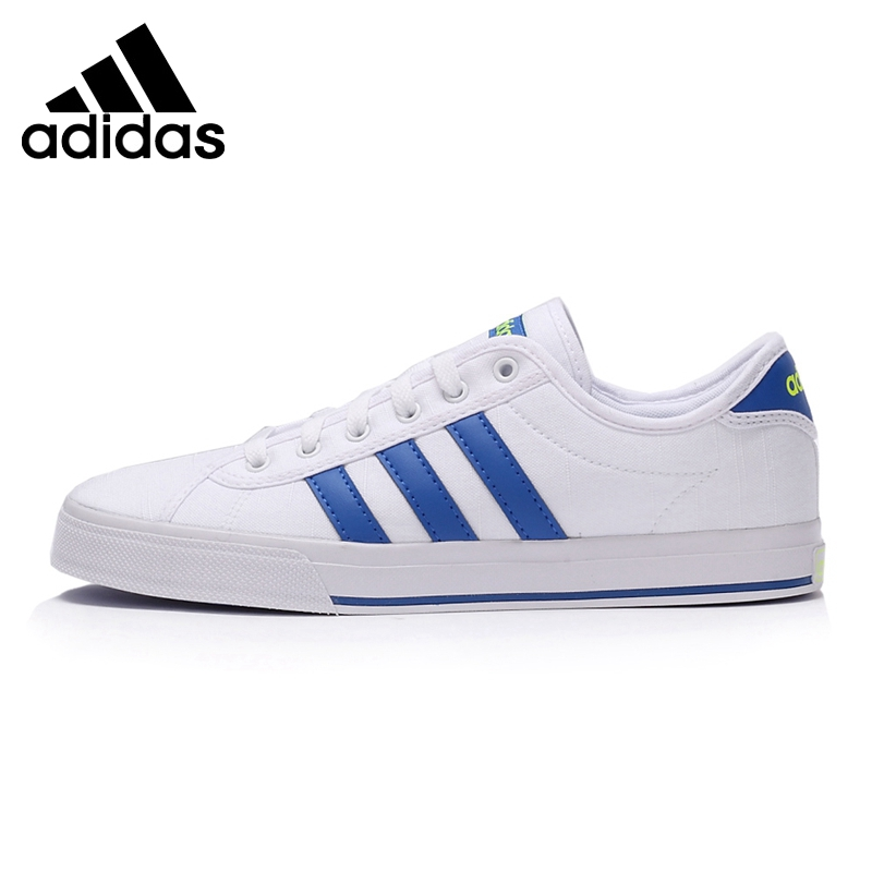adidas canvas shoes price list