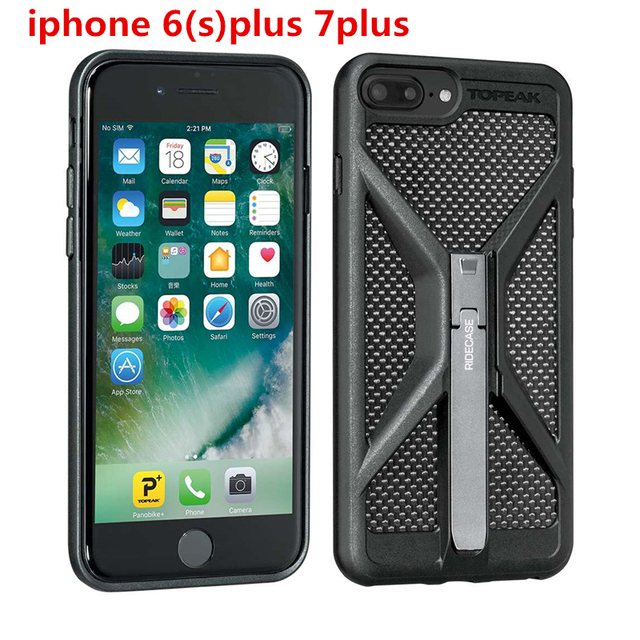 timeless design e20bf ac33a US $26.21 |Topeak RideCase for Iphone 7/7plus Phone Case black white-in  Bicycle Computer from Sports & Entertainment on Aliexpress.com | Alibaba  Group