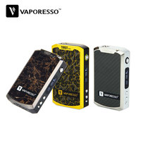 Original 160W Vaporesso TAROT PRO VTC MOD Max 160W Output W Upgradable Firmware No 18650 Battery