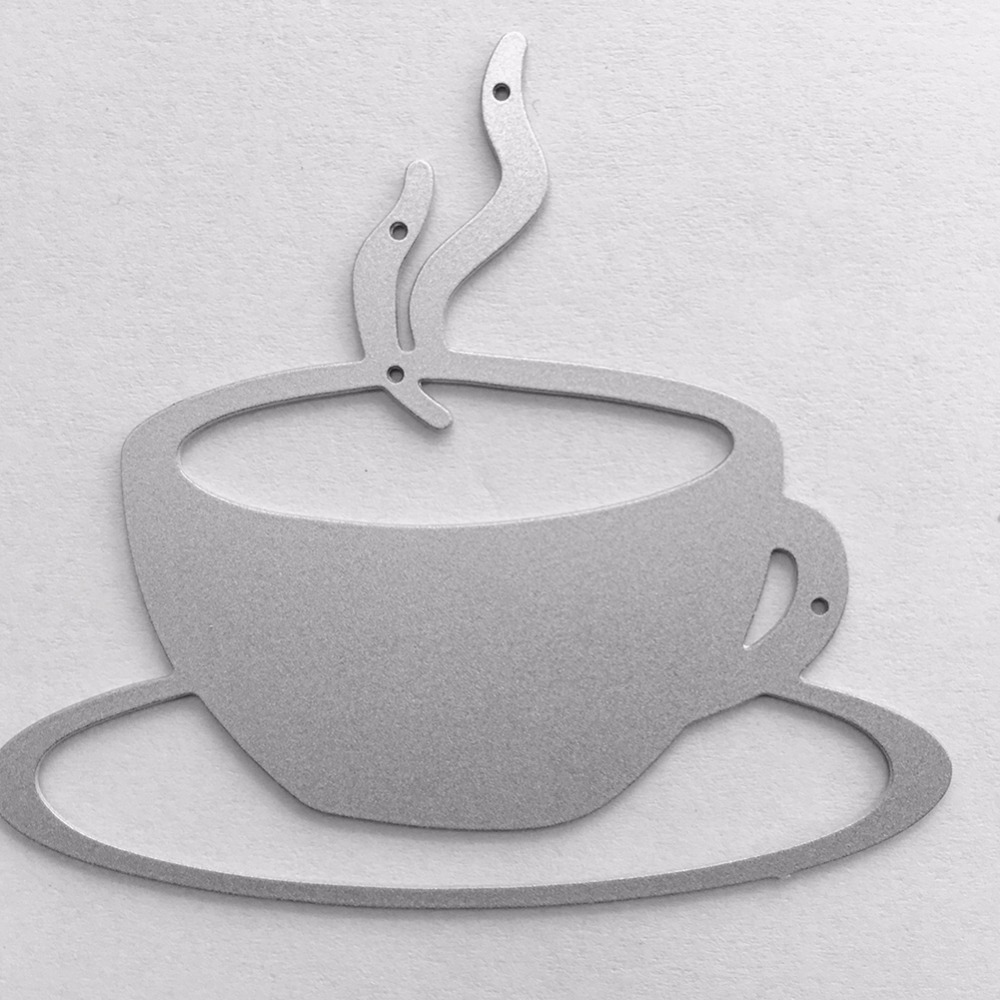 Outstanding Printable Teapot Template Frieze - Examples Professional ...