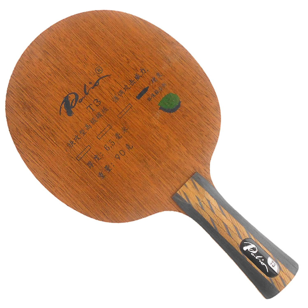 Original Palio T3 (T-3, T 3) pingpong meja / pingpong