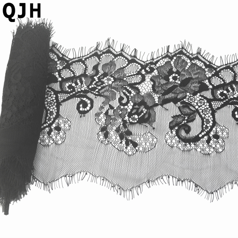 fabric for dress