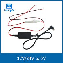 12V24V(11-35V) to 5V 2.5A DC-DC Buck Converter USB Output advantages mean well mhb100 24s05 5v 20a meanwell mhb100 5v 100w dc dc half brick regulated single output converter