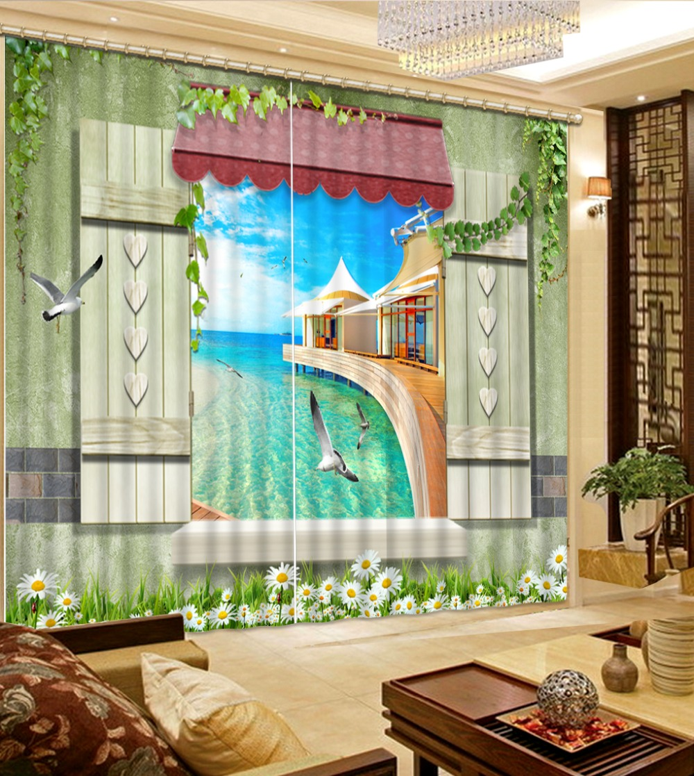 Immagini di tende per camere da letto : immagini di tende per ...