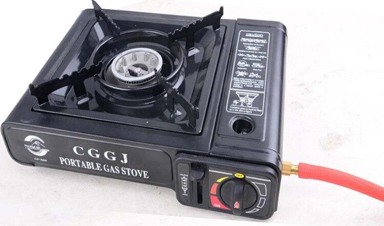 Cocina A Gas Butano | De Gas Butano Reparar Fogones De Cocina A Gas Reparar Cocina De