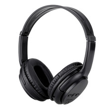 5800 Traditional HD Bluetooth three.zero+EDR Stereo Wi-fi Headphone Mic Arms-free Calling FM Radio/ TF Cared With three.5mm Audio Cable