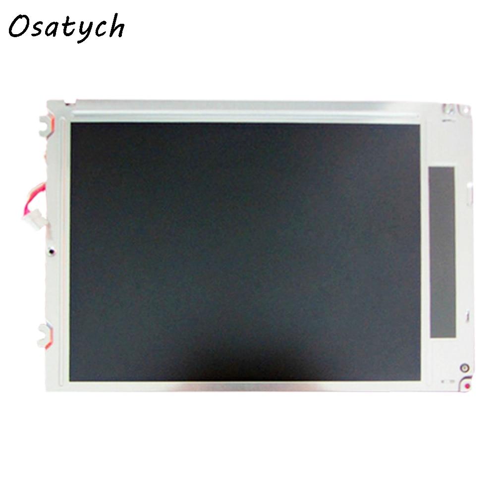 Original Nouveau 8.4 Pouce pour LQ084V1DG21 LQ084V1DG22 LQ084V1DG42 TFT LCD Panneau D'affichage 640*480