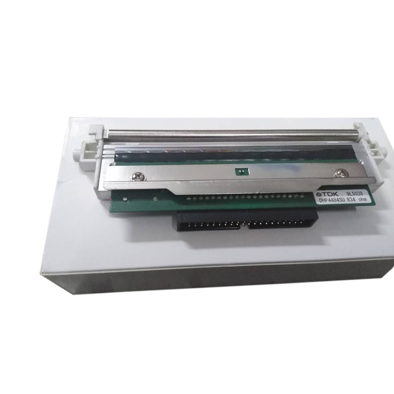 Original TDK Version Printhead For Citizen CLP 7000 7002 7200 7201e 7202e CLP2001 CLP 6002 Thermal
