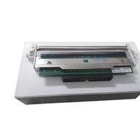 Оригинальный TDK версия печатающая головка для Citizen CLP-7000 7002 7200 7201e 7202e CLP2001 CLP 6002 термопринтер  печатная часть