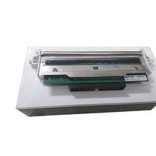 Оригинальный TDK версия печатающая головка для Citizen CLP-7000 7002 7200 7201e 7202e CLP2001 CLP 6002 термальность принтер, печать часть