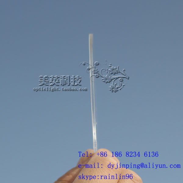 Диаметр 30f16mm линзы Френеля, ПММА материала, конденсатор объектив, оптические линзы Френеля