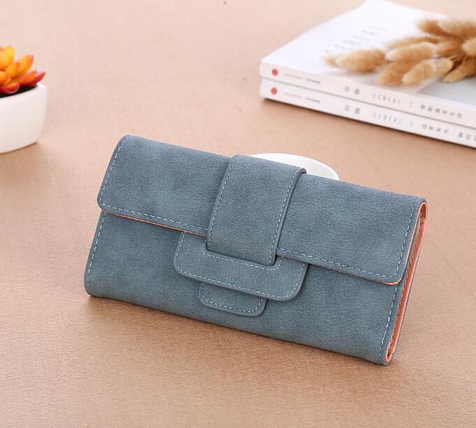 purse (5)