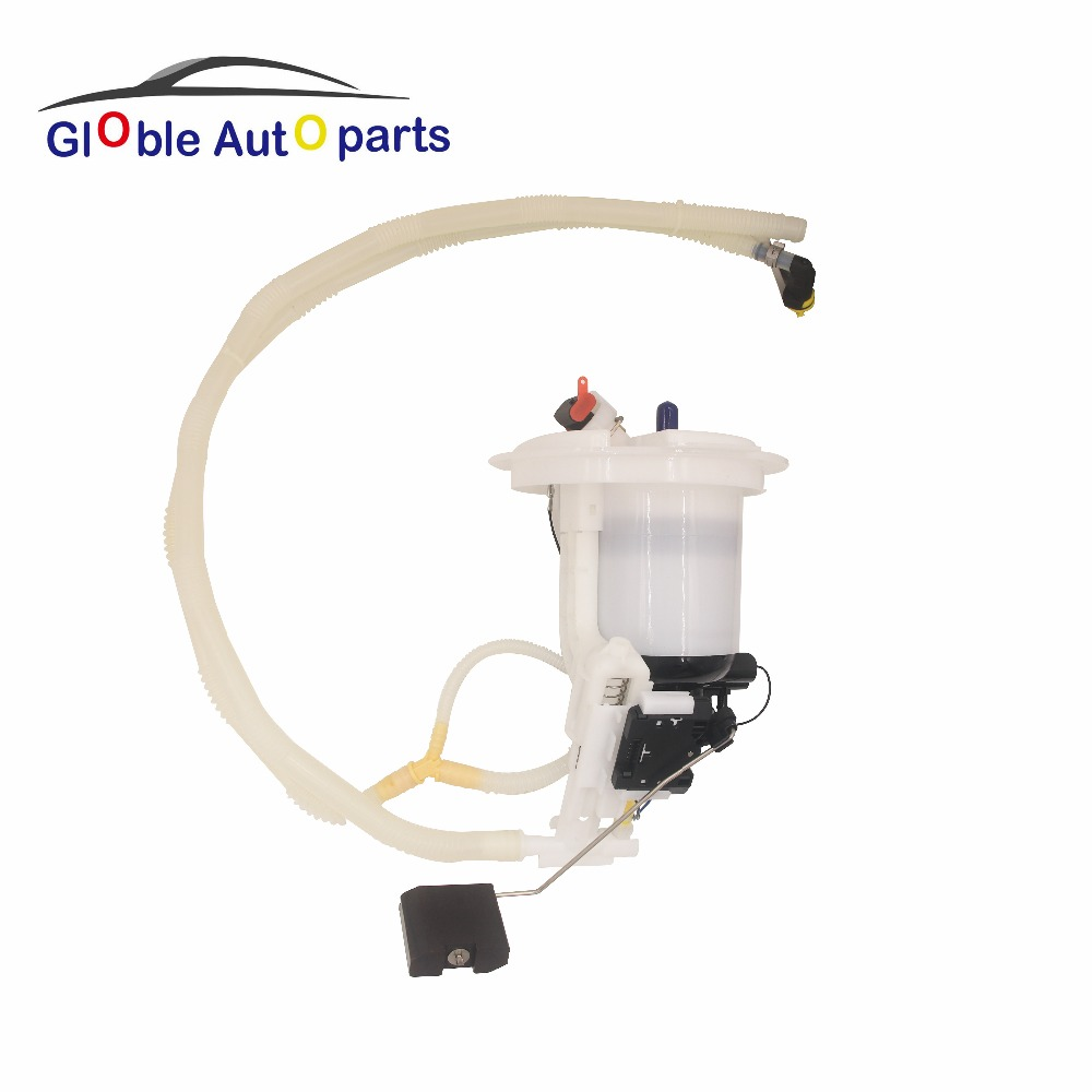 Fuel Filter Unit For Mercedes-Benz  E-Klasse W212 E250 CGI W204 C207 2009-2016 E350CGI  Fuel Pump Filter A2044702094 TN-094