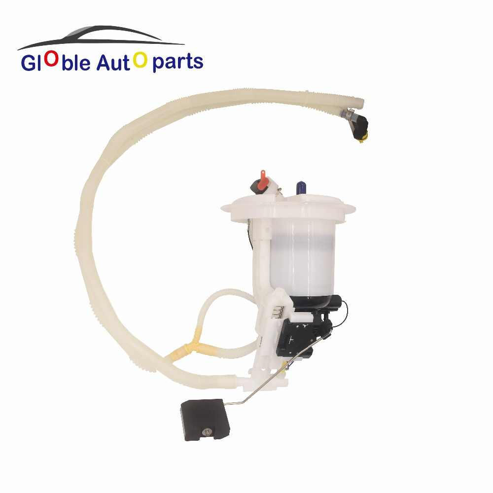 Detail Feedback Questions about Fuel Filter Unit For
