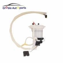 Fuel Filter Unit For Mercedes-Benz E-Klasse W212 E250 CGI W204 C207 2009-2016 E350CGI Fuel Pump Filter A2044702094 TN-094