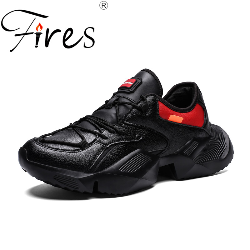 Fires Mens Sneaker Trend Brand Non-slip Running Shoes for Men Sports Shoes Outdoor Soft Walking Shoes Flats Zapatillas HombreFires Mens Sneaker Trend Brand Non-slip Running Shoes for Men Sports Shoes Outdoor Soft Walking Shoes Flats Zapatillas Hombre