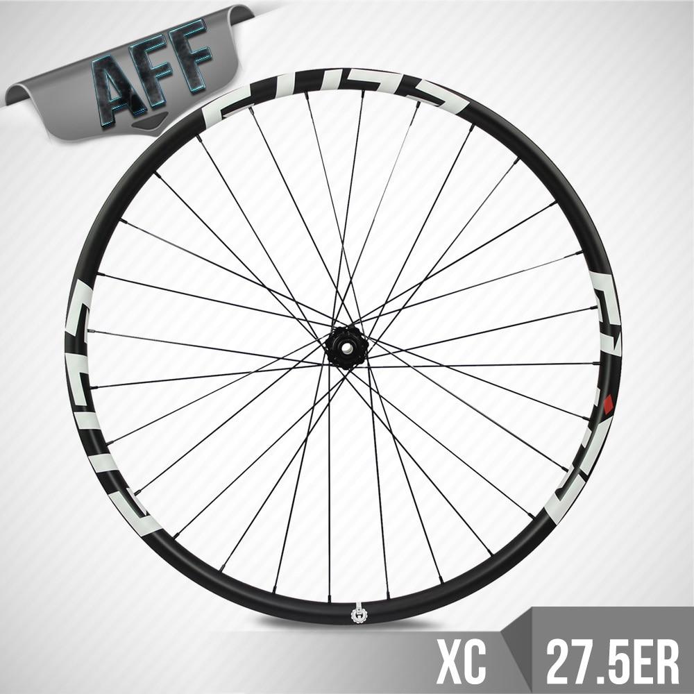 fe07de76341 ELITE DT Swiss 350 MTB Series 27.5er Mountain Bike Wheelset Cross Country  XC 650B Wheel Tubeless Super Light Weight