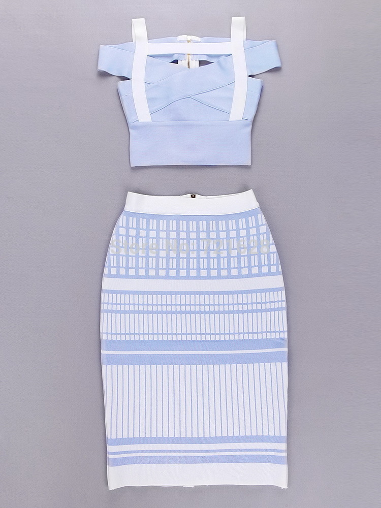 Miranda Kerr Celebrity Same Hl Dress Summer Aliexpress Uk New Fake
