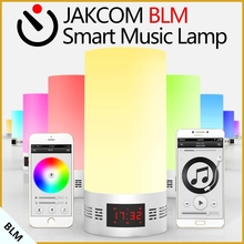 Jakcom BLM Good Music Lamp New Product Of Good Watches As Horloge Gps Watch Good Cellular Wristwatch