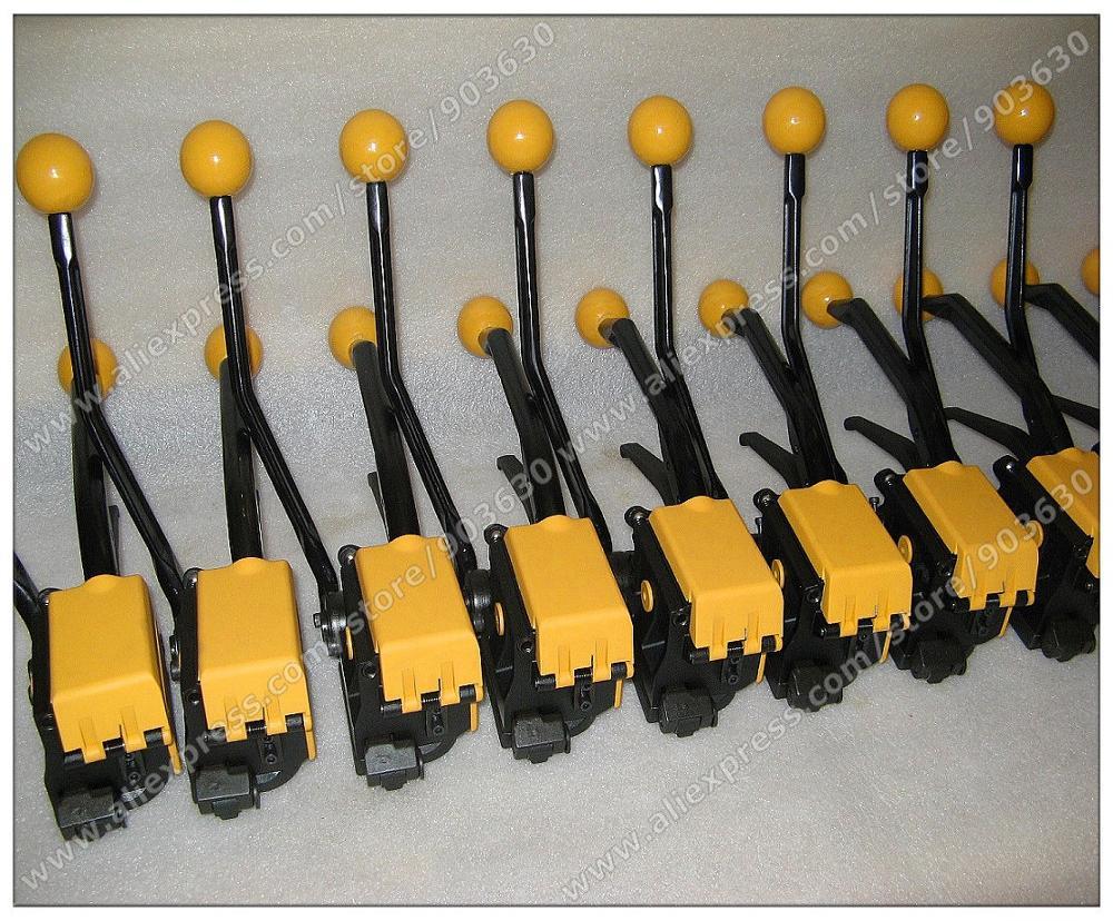 Didmeninė prekyba + populiarus garantuotas 100% naujas rankinis - Įrankių komplektai - Nuotrauka 4