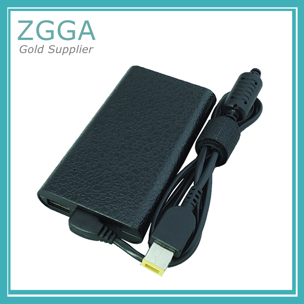 20V 3.25A 100W Original New USB Charger for Lenovo Thinkpad X1 S3 S5 Yoga 11 Yoga 13 Super-Thin AC Adapter Power Supply casio mtp 1318bd 7a