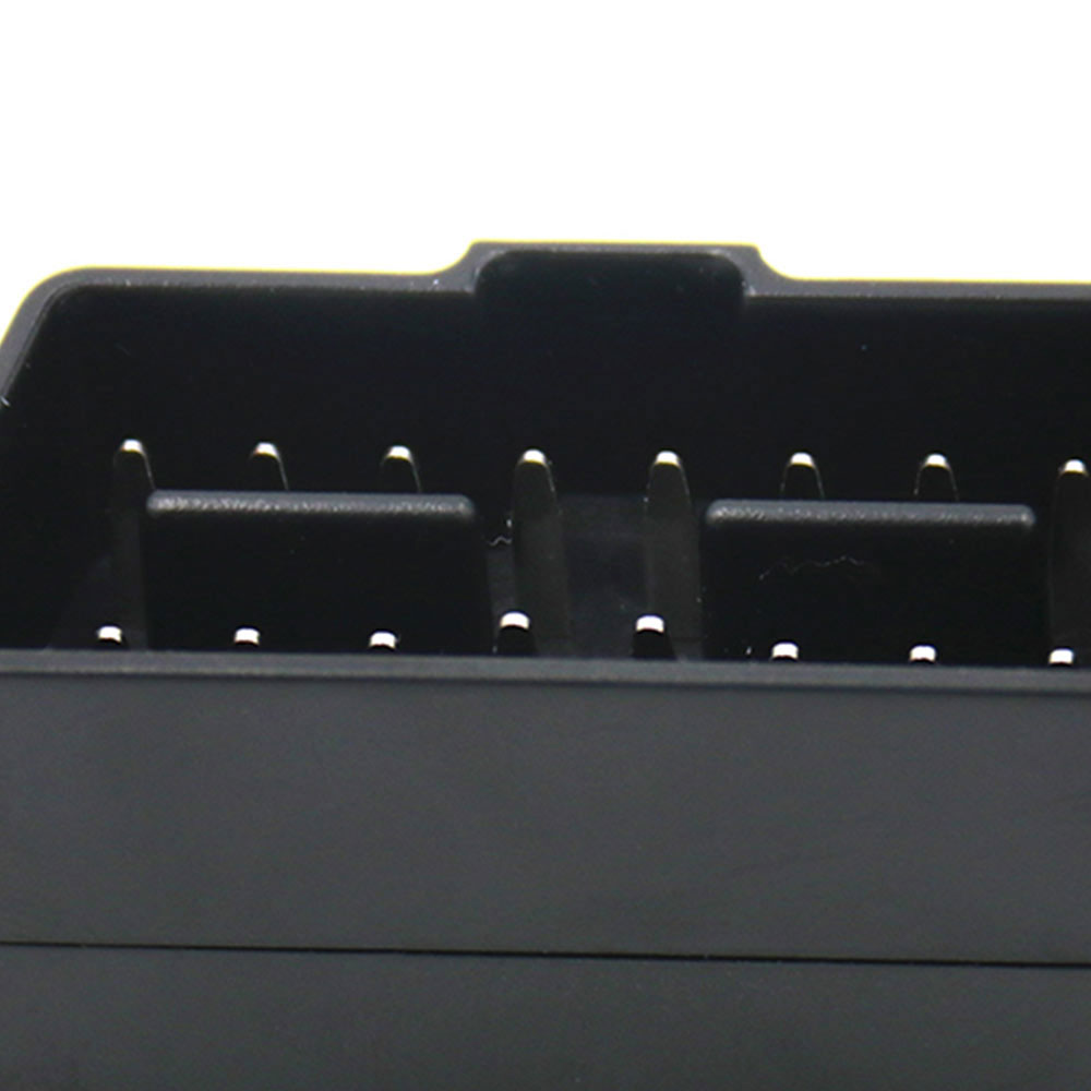 Для окна автомобиля Ближе OBD доводчик стекол автомобиля подъемное устройство для окон автомобиля двери автомобиля аксессуар профессиональный автомобиль Стекло пульт дистанционного управления