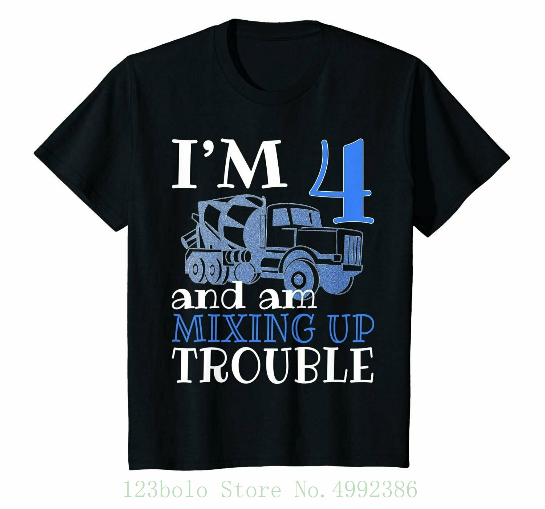 BIRTHDAY L@@K !!!! NO DRAMA LLAMA FUNNY KIDS NOVELTY T-SHIRT ALL SIZES XMAS