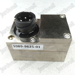 1089962501 (1089-9625-01) Replacement Diff.Pressure Transducer AC compressor