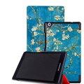 Магнит кожаный чехол подставка чехол для Asus Zenpad 10 Z300C Z300CL Z300CG планшет + защитные пленки + стилус