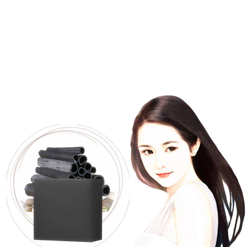 Wholesale 1Pcs Skin Care Face Washing Bathing Soap Anti Winkle Whitening Moisturizing Acne Treatment Purifying Pores Grease Dirt