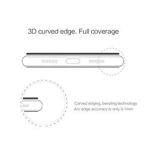 Image 5 - For Xiaomi Mi9 Pro Tempered Glass Nillkin CP+ Max Full Cover Screen Protector For Xiaomi Mi 9 3D Glass