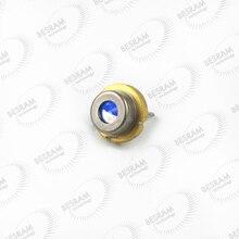 Mitusubishi ML562G85-01 9,0 мм 638nm 2,5 Вт оранжевый красный лазерный диод TO5 LD