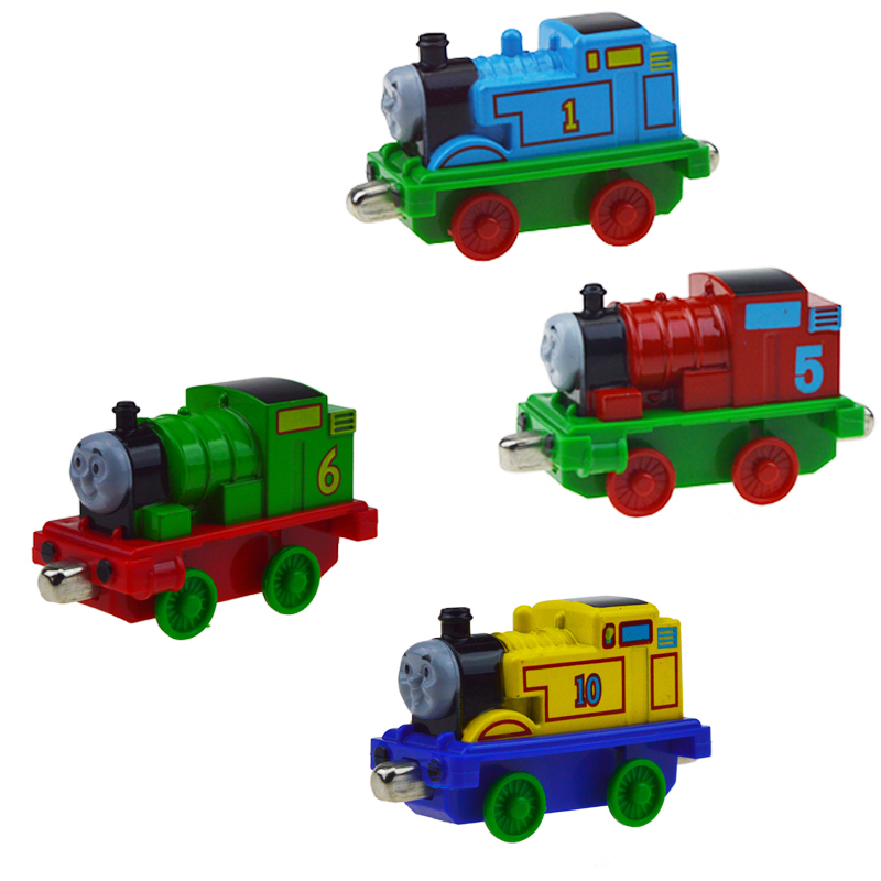 Train Toys For Boys : Mini christmas train promotion shop for promotional