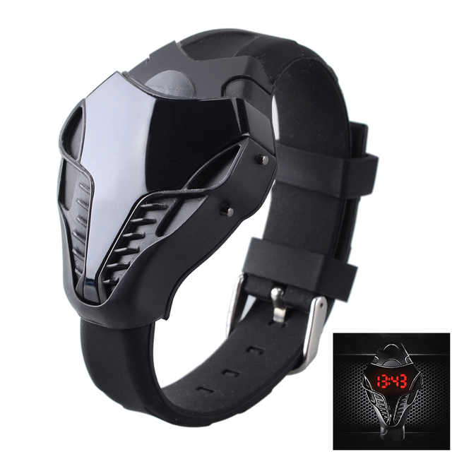 tactical military customized watch products cobra page special ops black watches mtm cobras
