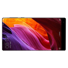 Original Xiaomi Mi Mix-4GB RAM 128GB ROM